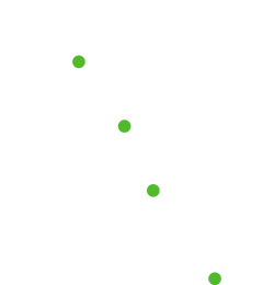 The Earthware Group
